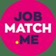 Logo JOBMATCH.ME